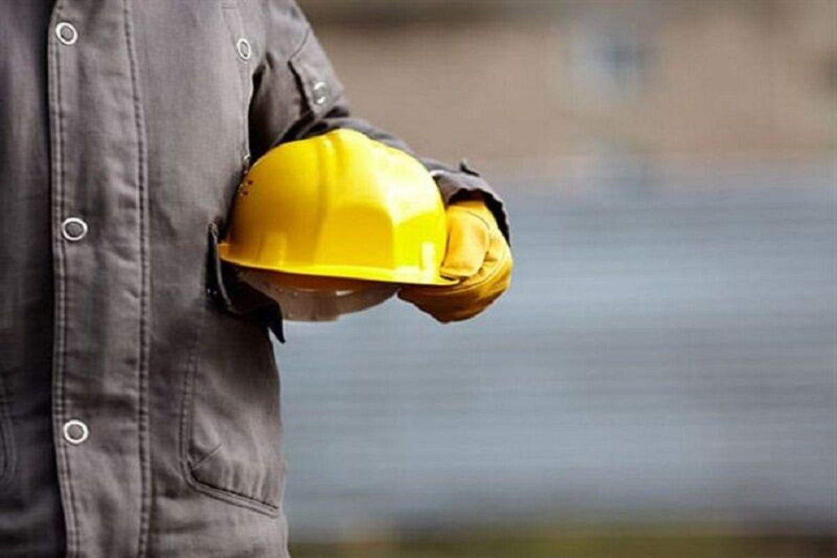 خانه کارگر: کرونا 900 هزار کارگر را در کشور بیکار کرد