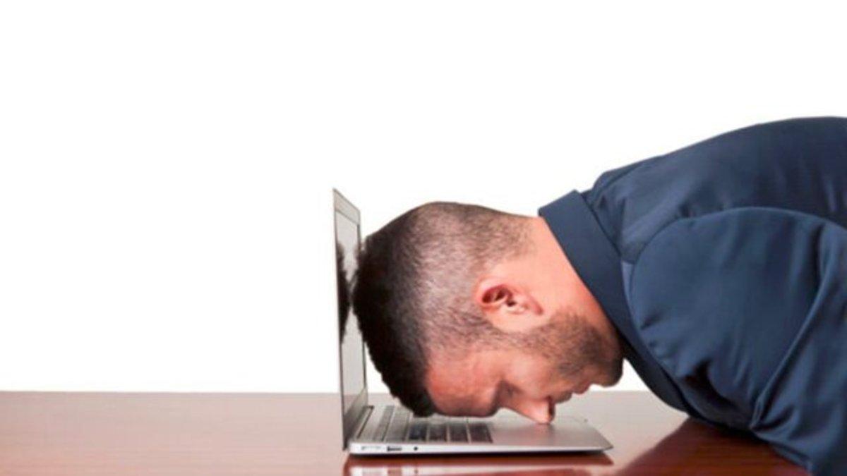 ماجرای کندی اینترنت در روزهای اخیر چیست؟