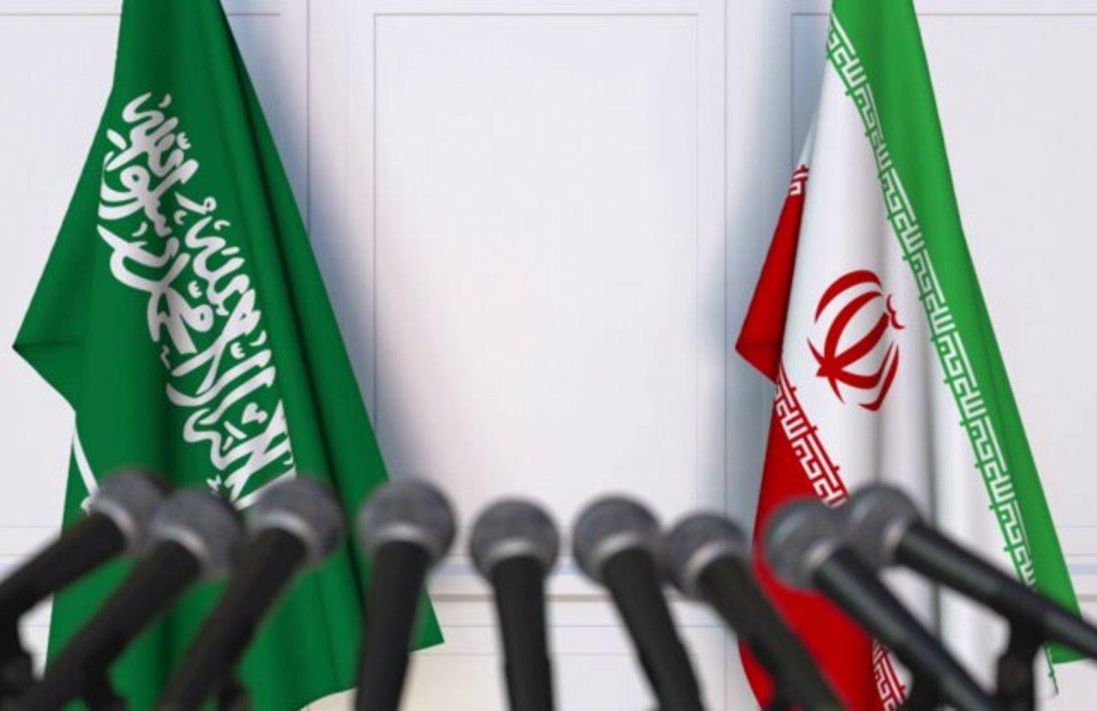 تحلیل دویچه وله از روابط تهران - ریاض و سفر هیئت سعودی به ایران
