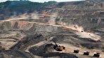خاک سرخ آهن خطری برای یزدی ها/ سهم منابع طبیعی از معادن یزد در جیب دولت؟