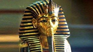 آیا مصریان باستان فست فود می خوردند؟