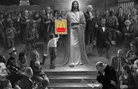 نظریههای مصرف