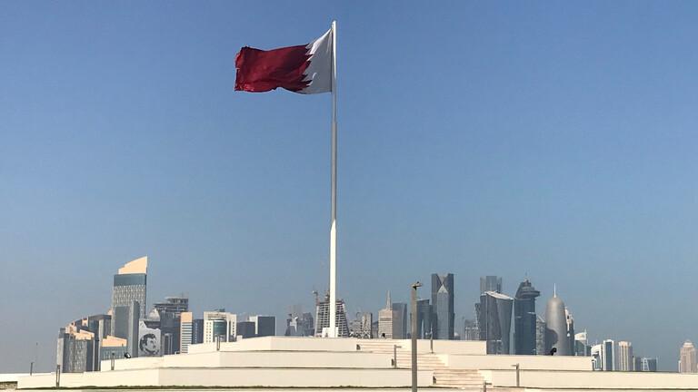 قطر وزارت تغییرات آب و هوایی تاسیس کرد