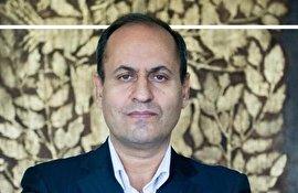 عضو اتاق بازرگانی تهران: صادرکنندگان را مجرم نکنید!