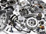 از چاله به چاه؛ وضعیت تعمیرات خودرو این روزها چگونه است؟ همه دردسرهای قطعات یدکی خودرو (فیلم)