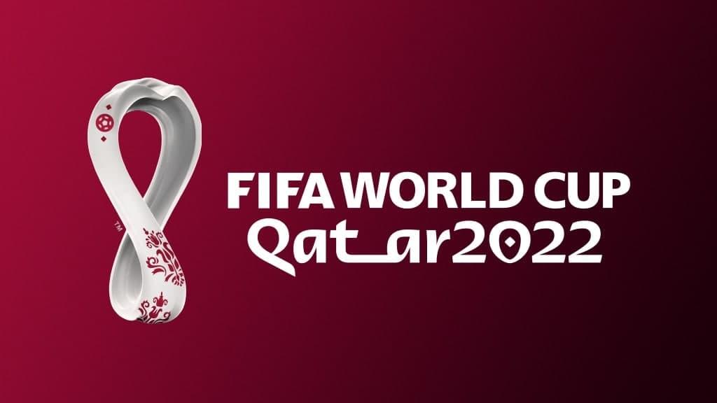 اعلام زمان قرعهکشی جام جهانی فوتبال