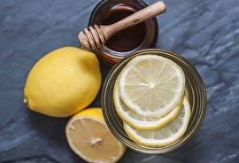 7 پیشنهاد برای پوست و مو با استفاده از «لیمو ترش»