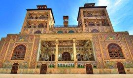 روح تاریخی تهران، پنهان زیر هیاهوی شهر