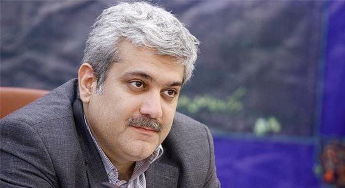 بازگشت 2600 نخبه ایرانی به کشور طی 5 سال