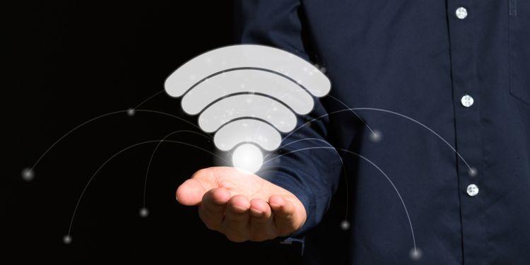 آیا اتصال تعداد زیاد دستگاه ها موجب کندی شبکه وای فای می شود؟