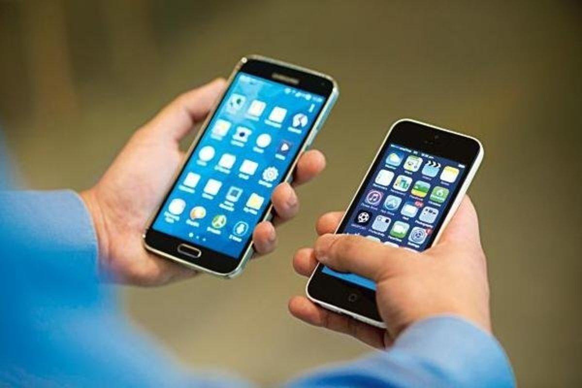 انتقال مالکیت گوشیهای دستدوم الزامی است