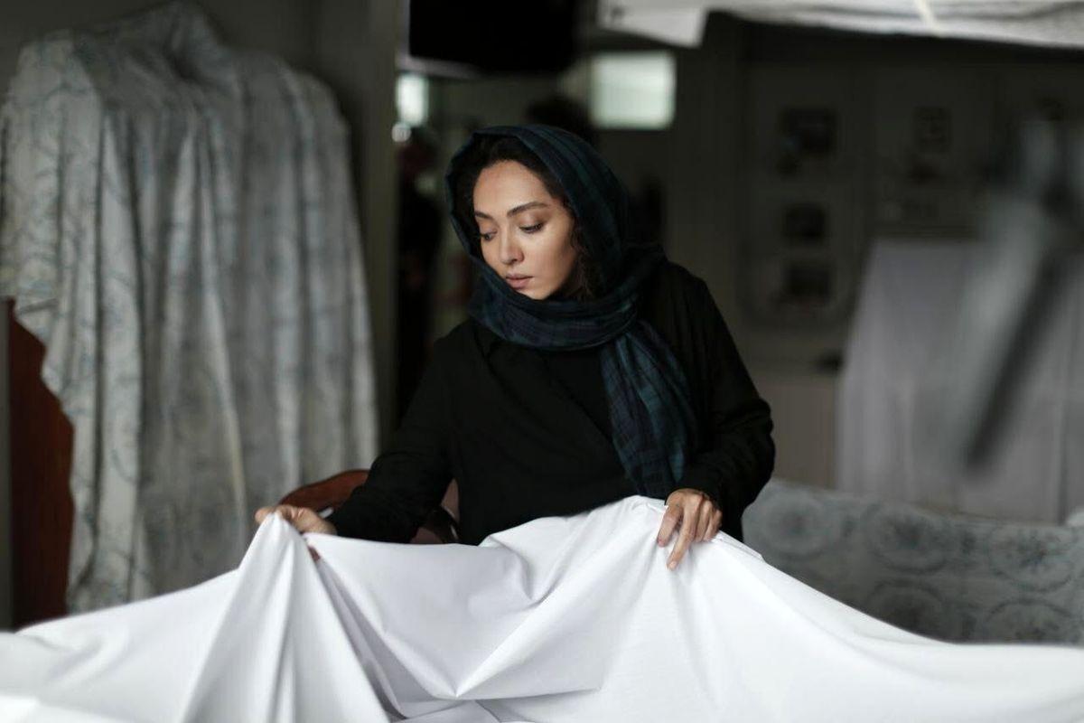 صدور پروانه ساخت فیلم جدید «نیکی کریمی»