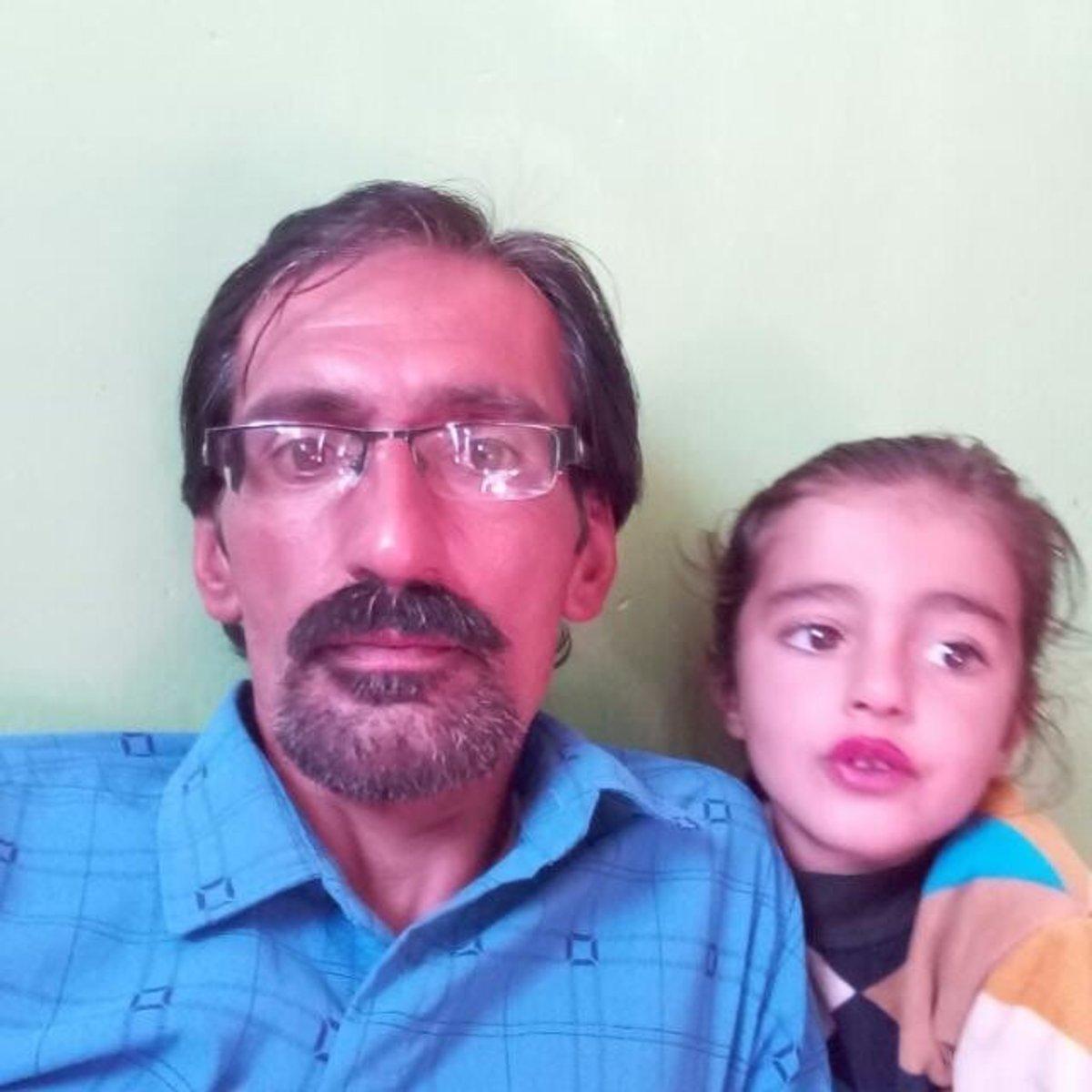 پیام خانواده فرزند شهیدی که خودسوزی کرد خطاب به مردم