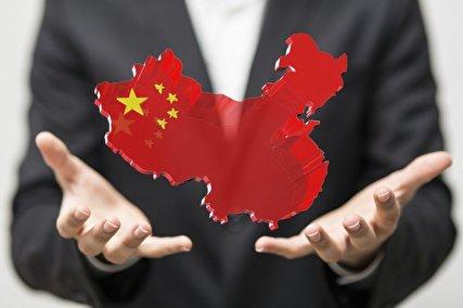 چین؛ کشوری که باید شناخت