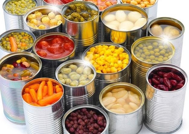 چالشها و فرصتهای پیشروی صنایع غذایی ایران/ حمایت از تولید از کار پوپولیستی جداست