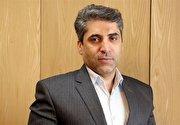 طرح جدید مسکن دولت، کجای تهران قرار است اجرا شود؟ (فیلم)