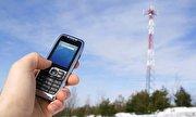 چرا نقطههای کور تلفن همراه زیاد شده است؟ (فیلم)