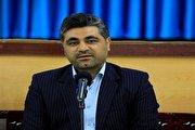 توضیحات فنی یک نماینده مجلس درباره حمله سایبری دیروز (فیلم)