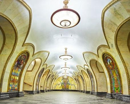resized 514195 810 - فدراسیون روسیه پهناورترین کشور جهان است