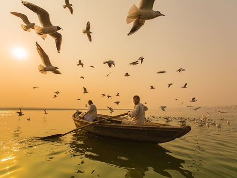 اقیانوس هند