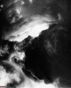 تصویر زیر توسط دوربینی که بصورت ریموت کنترل میشده، ثبت شده است. براساس اطلاعات ارائه شده در آن زمان، هنگام انفجار این بمب، شیشهی منازل در فاصلهی ۴۰۰ کیلومتری محل انفجار به لرزه درآمده است.