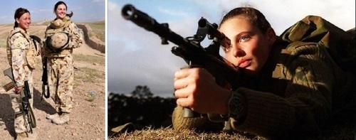 عکس زن زیبا عکس دختر زیبا زن روسی زن جذاب دختر سرباز دختر روسی دختر اوکراینی دختر اسرائیلی جذاب ترین زن جذاب ترین دختر