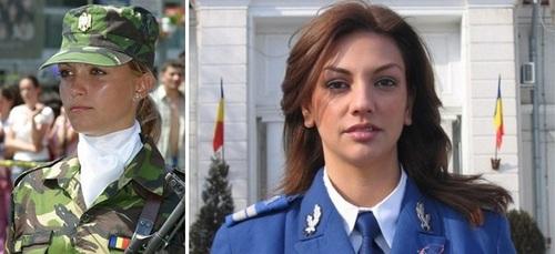 عکس زن زیبا عکس دختر زیبا زن روسی زن جذاب برای شوهر دختر سرباز دختر روسی دختر اوکراینی دختر اسرائیلی جذاب ترین زن جذاب ترین دختر