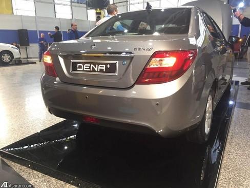 معایب دنا مشخصات دنا پلاس مشخصات دنا قیمت محصولات ایران خودرو قیمت دنا پلاس قیمت دنا خودرو دنا