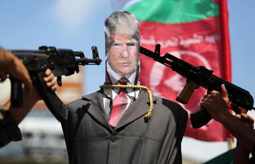 تصاویر دیدنی چهارشنبه 3 خرداد