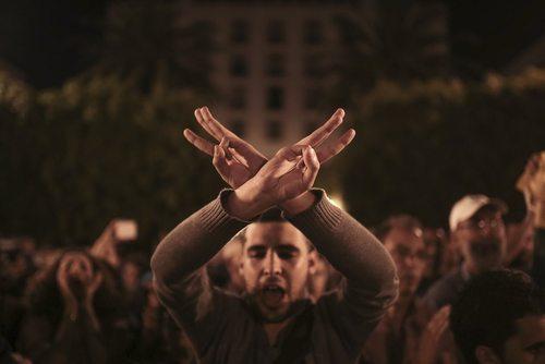 تصاویر دیدنی سه شنبه 9 خرداد