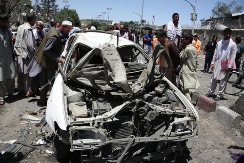 تصاویر دیدنی پنج شنبه 11 خرداد