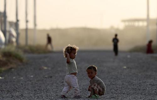 تصاویر دیدنی دوشنبه 15 خرداد