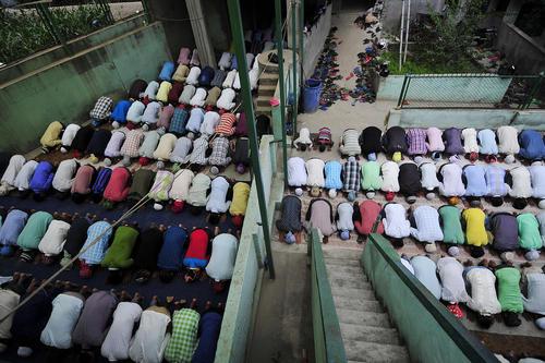 تصاویر دیدنی شنبه 20 خرداد