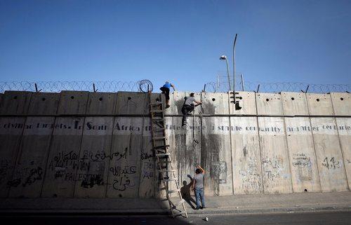تصاویر دیدنی یکشنبه 21 خرداد