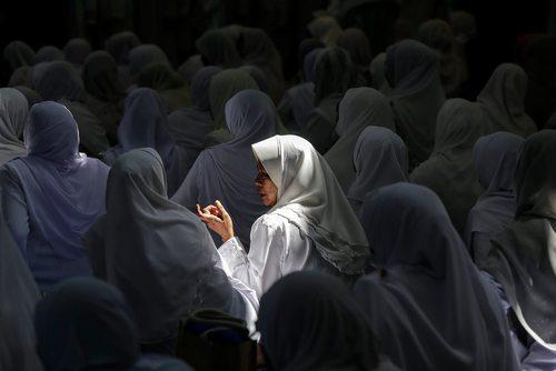 تصاویر دیدنی دوشنبه 22 خرداد