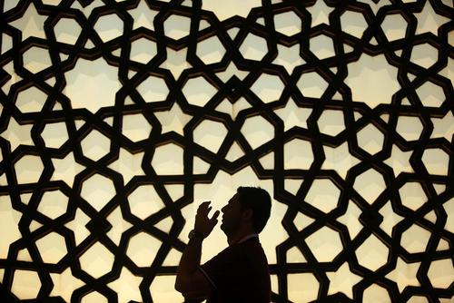 تصاویر دیدنی چهارشنبه 24 خرداد