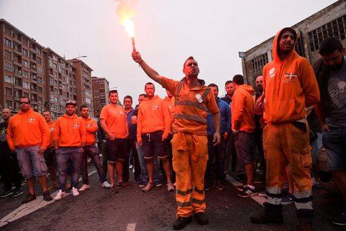 تصاویر دیدنی پنج شنبه 25 خرداد