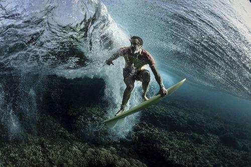 سواحل فیجی