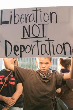 تظاهرات در شهرهای