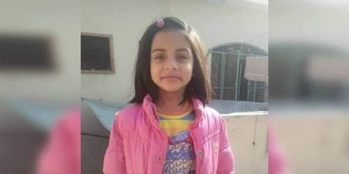 زینب 7 ساله آخرین قربانی تجاوز سریالی به دختربچه ها در شهر کاسور پاکستان