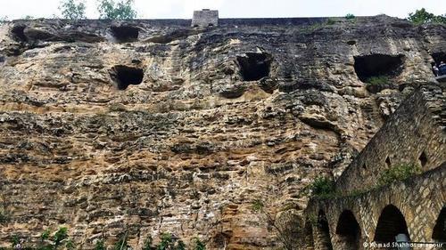 جاذبههای اصلی کشور لوکزامبورگ در شهر پرجنبوجوش