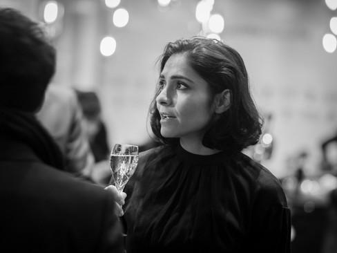 جشنواره برلین در 2 روز گذشته به روایت تصویر(+عکس)