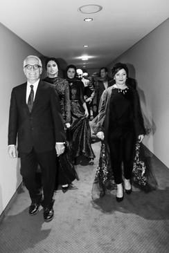 محمود کلاری/لیلی رشیدی