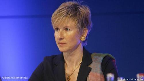 سوزانه کارلتن (Susanne Klatten) بخش زیادی از سهام بامو را به ارث برده و بعنوان ثروتمندترین آلمانی محسوب میشود. او اما با سرمایهگذاری و خرید شرکت شیمی آلتانا و همچنین