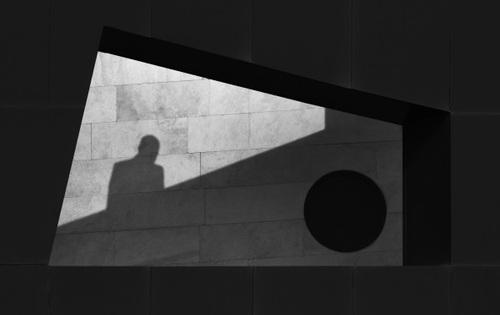 عکس Shadow eye Mentions از مهدی روحی