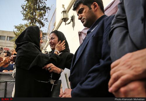 امیر علی ملک مطیعی ، پوری بنایی