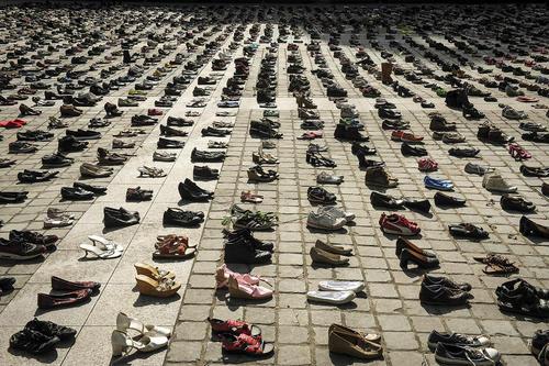 تصاویر دیدنی سه شنبه 8 خرداد