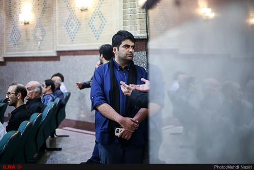 امیر علی ملک مطیعی