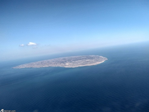 جزیره تنب بزرگ