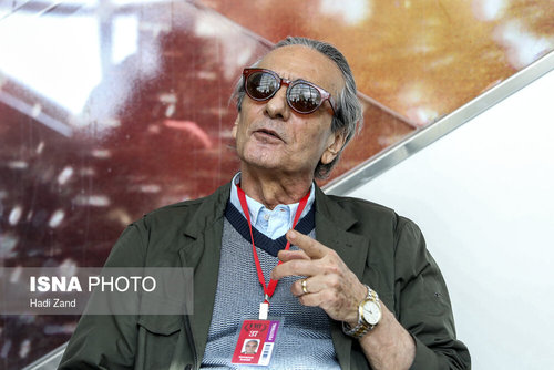 دومین روز سیوهفتمین جشنواره جهانی فیلم فجر (عکس) - 10